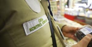 Tarım ve Orman Bakanlığı açıkladı: İşte hile yapılan 99 gıda ürünü