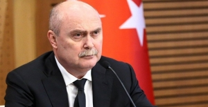 """Türkiye'den İdlib açıklaması: """"Tehdit teşkil eden tüm hedefler vurulacak!.."""""""