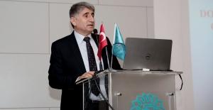 """""""Türkler Türklere ilgisiz"""""""