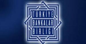 Bankaların mesai saatleri değiştirildi! Yeni mesai saati 12.00 ile 17.00 arası