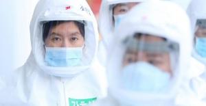 Corona virüsünde vaka sayısı artıyor! İşte Türkiye ve dünyada son durum