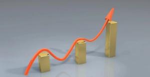 Fed Bankalar için borçlanma faiz oranlarında indirim yaptı