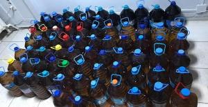 İran'da koronavirüse karşı sahte içki kullanan 7 kişi öldü, bazıları kör öldü