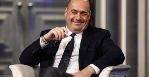 İtalya'da iktidarın ortağı lider Zingaretti koronavirüse yakalandı!