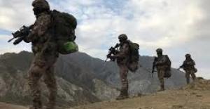 Jandarma, Teröristlerin yanı sıra Virüs Salgını fırsatçılarına da göz açtırmıyor!