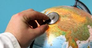 Coronavirüs hükümetlere güveni artırdı