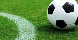Lig maçları şifresiz mi yayınlanacak? Şifresiz maçlar hangi kanaldan izlenecek?