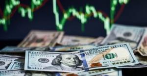 Serbest piyasada döviz alış ve satış fiyatları