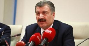 Umre dönen vatandaşlar 14 gün karantina altında kalacak