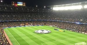 Avrupa şampiyonlar ligi takımlarını federasyonlar belirleyecek