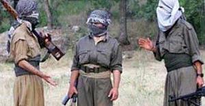 """Barzani ile PKK birbirine girdi... """"Kürtler PKK yüzünden büyük bedeller ödedi"""""""