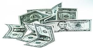 FED açıklaması öncesi dolar değer kaybediyor