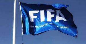 FIFA'dan ligler için yeni plan! Liglerin başlangıcı için yol haritası