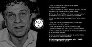 Fransa'da Reims'in doktoru Bernard Gonzalez koronaya yakalanınca intihar etti