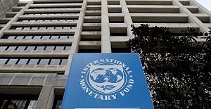 IMF devletlerin borçlarında patlama bekliyor