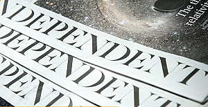 İngiltere Merkezli Independent Türkçe haber sitesine idari tedbir kararı