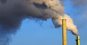 Koronavirüs önlemleri hava kirliliğini nasıl etkileyecek?