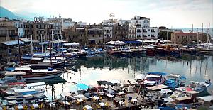 Kuzey Kıbrıs'ta 11 gündür koronavirüs vakası görülmedi