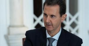 OPCW: 2017'deki kimyasal silah saldırılarından Şam rejimi sorumlu
