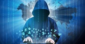 Siber suçların yükselişi sürüyor