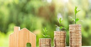 Vatandaş kira mı ödesin vergi borcu mu ?