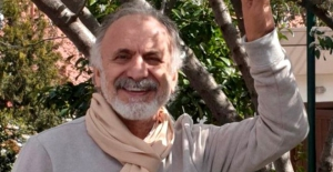 Virüs tedavisi gören Prof. Dr. Cemil Taşcıoğlu hayatını kaybetti