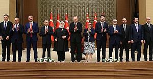 Avrasya Araştırma Başkanı'ndan 'kabine revizyonu' iddiası: Binali Yıldırım ve Süleyman Soylu Cumhurbaşkanı Yardımcısı oluyor; Albayrak Dışişleri'ne geçiyor
