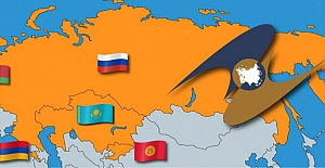 Avrasya Ekonomik Birliği, Kazakistan ve Kırgızistan için hayal kırıklığı haline geldi