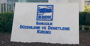 BDDK'dan 18 bankaya 102 milyon TL ceza