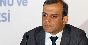 Bilim Kurulu Üyesi Prof. Alpay Azap'tan 'sokağa çıkma kısıtlaması' açıklaması