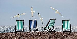 Bu yaz tatil yaparsak nelere dikkat etmeliyiz?