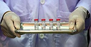 Büyük ilaç şirketlerinin 3 yıl önce AB'nin aşı araştırmalarını hızlandırma önerisini reddetmiş