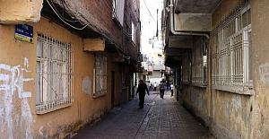 Diyarbakır'da saldırı'ya uğrayan Polis Memuru Şehit oldu