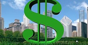 Dolar'ın gidişatı ne yönde olacak?