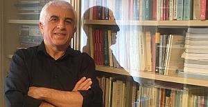 """Dr. MEHMET ÖZDEMİR yazdı: """"Değerli Bilim İnsanı Tosun Terzioğlu'na Saygı.."""""""
