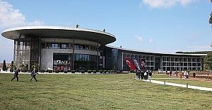 Fenerbahçe virüs testlerinin negatif gelmesi halinde Riva'da karantina kampı yapacak!