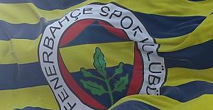 Fenerbahçe'de testler negatif çıktı kamp tarihi belli oldu…