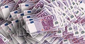 Finlandiya'dan şirketlere 1 milyar euro nakit desteği