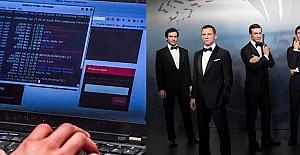 """Fransız istihbarat yetkilisi: """"Korona sonrası James Bond'a değil, teknoloji bağımlısı zeki gençlere ihtiyacımız var"""""""
