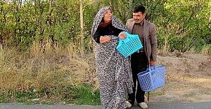 İran yapımı 'Eller ve Gözler' filmi, Hot Docs Film Festivali Onur Ödülü'nü kazandı