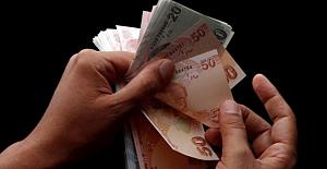 Kamu Bankaları Bireysel  İhtiyaç Kredilerinde her 100 başvurunun 86'sını karşıladı