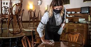Koronavirüs kısıtlamalarının kaldırılması konusunda Avrupa ülkelerinde hangi adımlar atılıyor?
