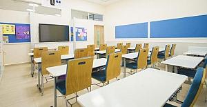 Okulların ne zaman açılacağı belli oldu!