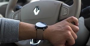 Renault, dünya çapında 15 bin çalışanını işten çıkarıyor