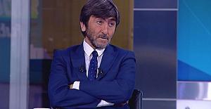 """Rıdvan Dilmen: """"Süper Lig maçları Temmuz ortasında oynansın"""""""
