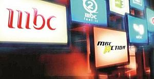 """Suudi TV'si: ´İsrail´le normalleşme´ eleştirileri alan diziler devam edecek"""""""