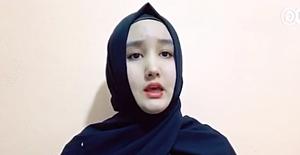 Uygur Türkleri'nden yürek burkan bayram mesajları