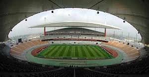 2021 Şampiyonlar Ligi finali seyircili olarak İstanbul'da!