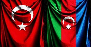 Azerbaycan, Türkiye'den insansız hava araçları (İHA) satın almaya hazırlanıyor