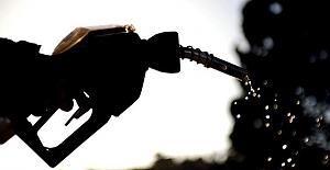 Benzin ve motorine zam!..